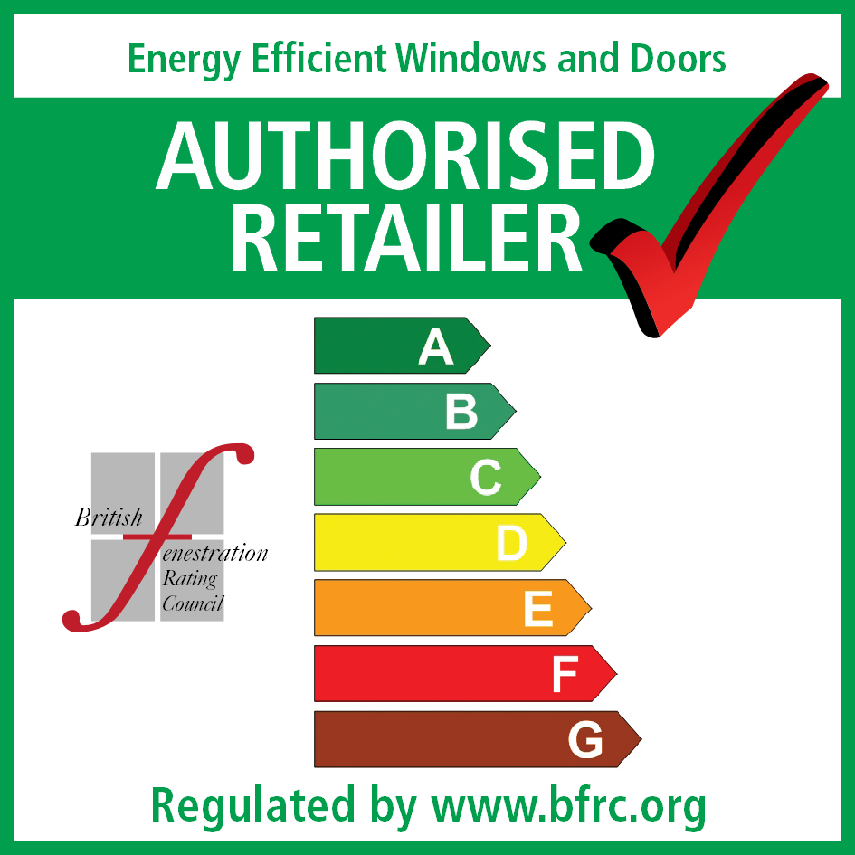 Energy Efficient Windows and Doors Coventry Leamington Spa
