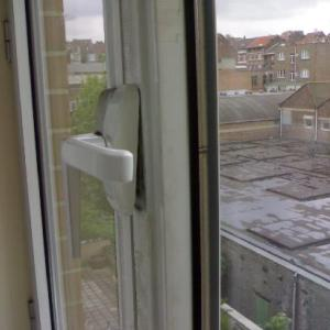 Double glazed Window repairs Nuneaton