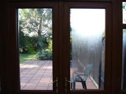 French Door Repair Service